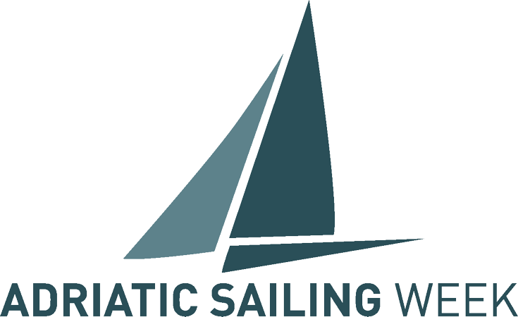 Adriatic Sailing Week