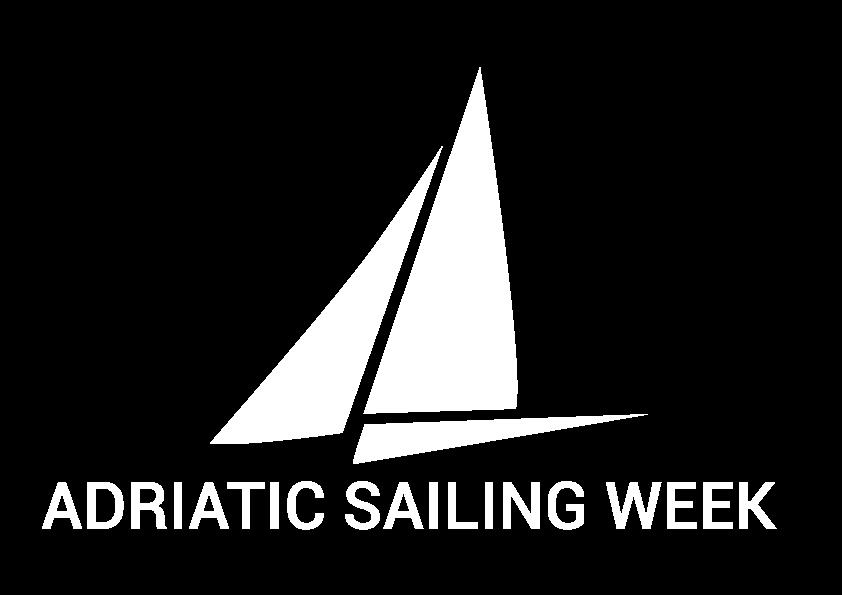 Adriatic Sailing Week